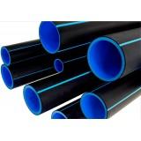 Производство новых многослойных труб