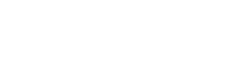 Купить трубы в Львове, Киеве и других регионах Украины по выгодным ценам - Трубная компания Фаворит